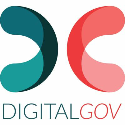 Cover art for Bridging Content and Discovery Through DigitalGov Search