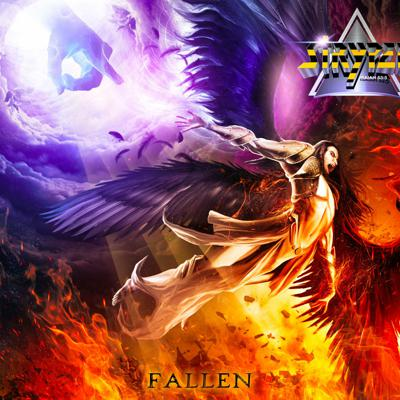 Cover art for The Hope Behind The Music Presents: STRYPER: Michael Sweet