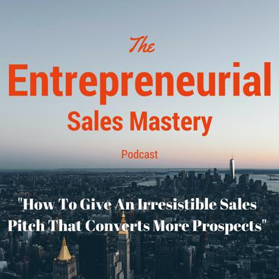 How To Give An Enticing Sales Pitch That Converts More Prospects