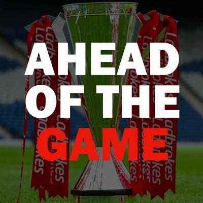 Cover art for Scottish Premiership week four review as Rangers falter and Celtic see off Aberdeen