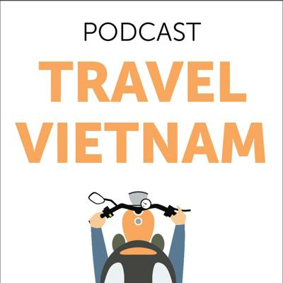 Cover art for Weird Food In SEA with Sonny Side - TRAVEL VIETNAM Episode 2