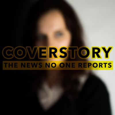 Cover art for CoverStory | Apology From Matthew
