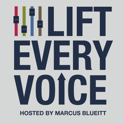 Cover art for Lift EVERY Voice Ep. 3 | Importance of Internships, Media's Role in Sports, and Athletes' Behavior