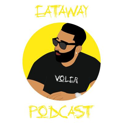 Cover art for EP 8: KYRIE IRVING WANTS TO BE TRADED, GENTRIFICATION IN HARLEM, THE FUTURE OF THE CAVALIERS