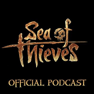 Cover art for Sea of Thieves: Tales from the Tavern - Episode 13