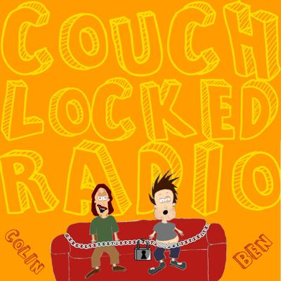 Cover art for CouchLockedRadio: Doll Years