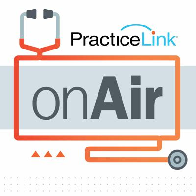 Therese Karsten - HCA - Common mistakes physicians make through the interview process