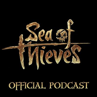 Cover art for Sea of Thieves: Tales from the Tavern - Episode 15