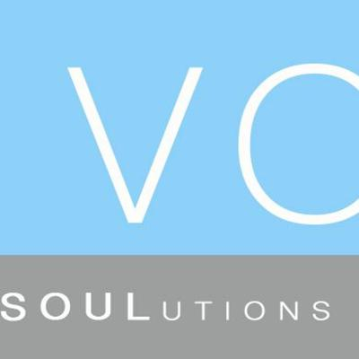 Cover art for #2 VOILA Podcast SOULutions for the Mind & Body With Joel Crandall and guest Dr. Chris Barnes