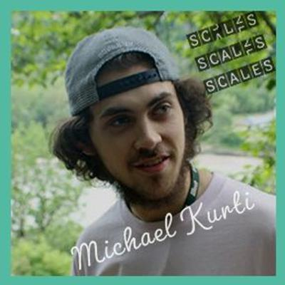 Cover art for Michael Kurti explains why he left CLYW to start his own company