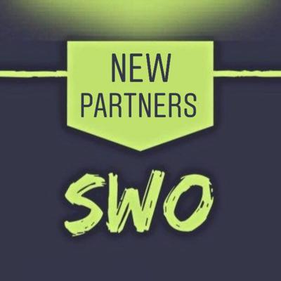 Introducing New Partners #001