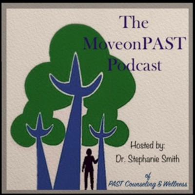 MoveonPAST Podcast