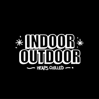 Cover art for Indoor Outdoor Ep. 11 Midas.Gold