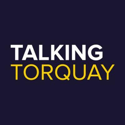 Cover art for Talking Torquay Ep.36 - Final episode, retained list & next season