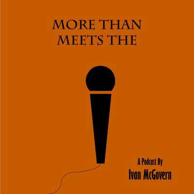 More Than Meets The I