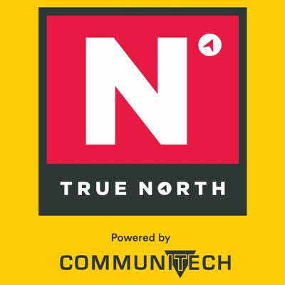 Cover art for True North 2018 - AI And Machine Learning Programming