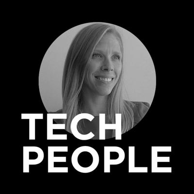 Cover art for TP 047: Anna Quackenbush w Illumina: Uniting Engineers with End Users to Improve Customer Experience