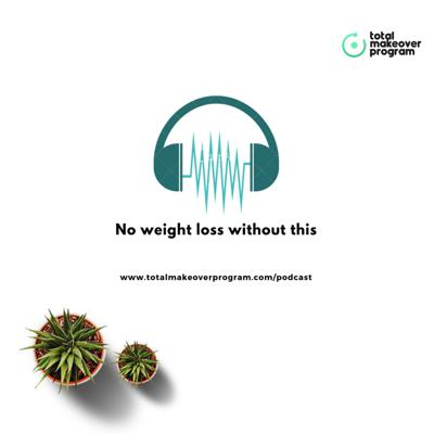 Cover art for No Weight Loss Without This