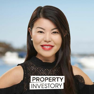 Australian Property Investor Stories | Investment Conversations
