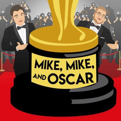 Mike, Mike, and Oscar