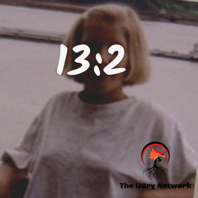 Cover art for 13:2 Chapter 2,