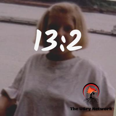 Cover art for 13:2 Chapter 1,