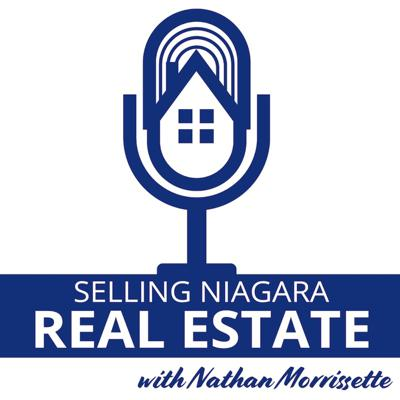 Cover art for EP03 - Want To Sell Your House Right Now? Here's How