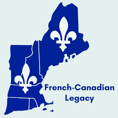 French-Canadian Legacy Podcast