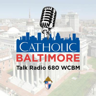 Catholic Baltimore