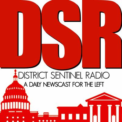 District Sentinel Radio