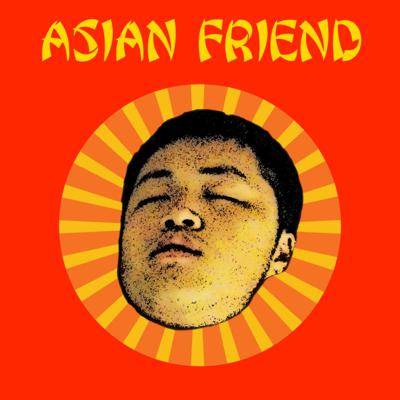 Cover art for 01. Lois' Dark Fantasy Roleplay | Asian Friend Ep. 01