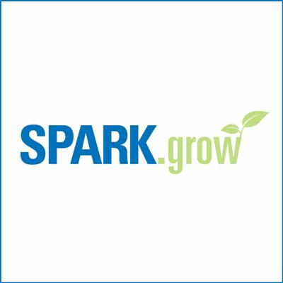 SPARK.grow: Tech Trek 2019 Conversations with Lisa and Mike