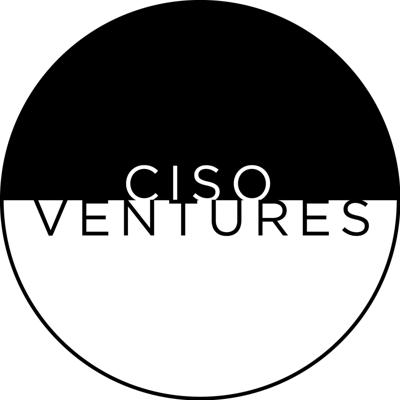 Cover art for CISO Ventures Panel - 2019 SecureWorld Bay Area