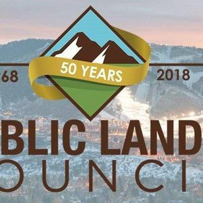 Show 69: Kim and Kanye and the Public Lands Council