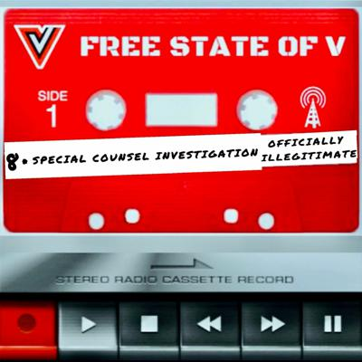 Free State of V