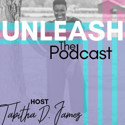 UNLEASH: The Podcast