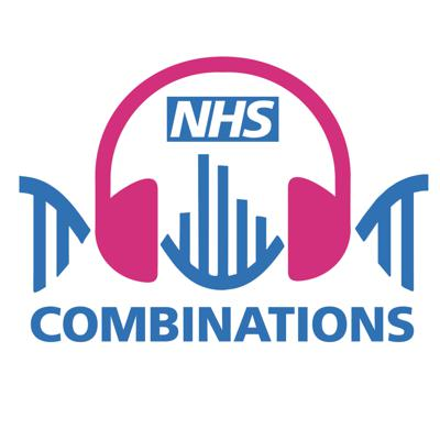 Cover art for Combinations Episode 23 - Matt Johnson and the Trust's vision for Psychology