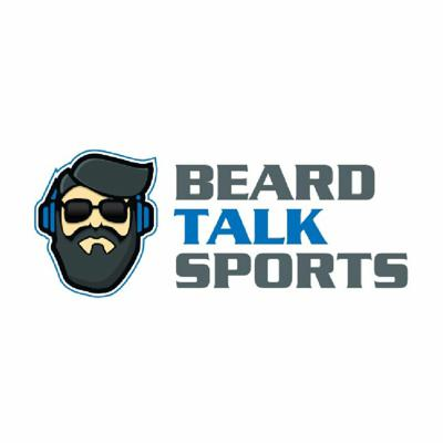Cover art for NBA Fantasy Draft And Season Preview - BeardTalkSports