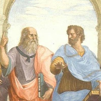 Cover art for Augustine, Schmitt, and Political Theology (w/Raeffe Gibson)