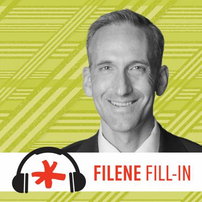 Cover art for Filene Fill-In Ep. 60: Competing and Winning on MX with Dennis Campbell