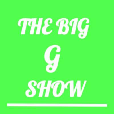 Cover art for The Big G Show: Winners, Losers and Losers of the Democratic Presidential Debate in Atlanta