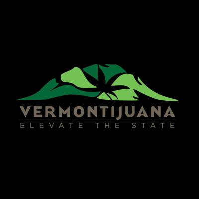 Cover art for Vermont Attorney General TJ Donovan