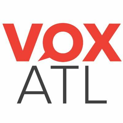 Cover art for VOXCast: Franklin Ayzenberg on Weaponizing White Privilege and Defending the Trans Community