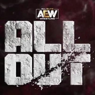 Cover art for BGTD Special: ALL OUT 2020, Jacksonville, FL, 9/5/2020