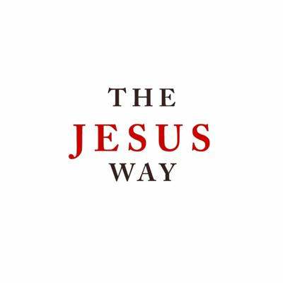 Cover art for Reconciliation, Not Revenge | The Jesus Way | Mike Signorelli and Muta Mwenya
