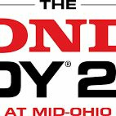 Cover art for Dr. Kavarga Podcast, Episode 2527: NTT INDYCAR Series Honda Indy 200 at Mid-Ohio Race 2 2020 Preview