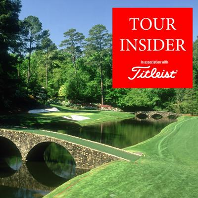 Cover art for FedEx Cup Playoffs, Women's Open and the best 18 holes in the world