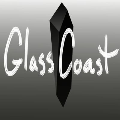 Cover art for Glass Coast Ep. 1: Whole New World
