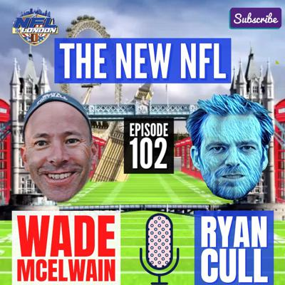 Cover art for The New NFL-Ep 102