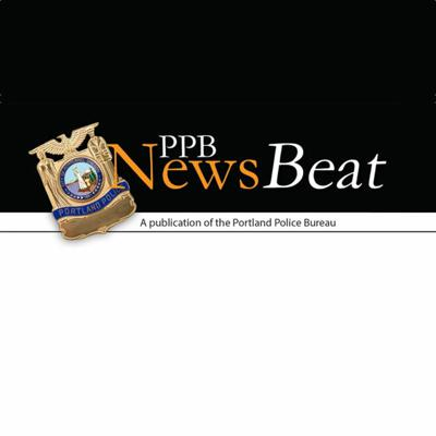 NewsBeat 07 - April 2020